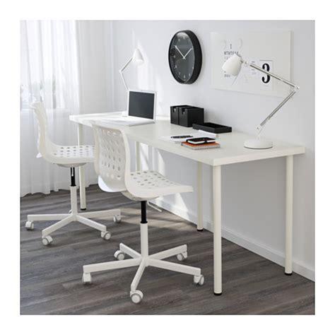 escritorio barato escritorio para computadora bueno bonito y barato hazlo