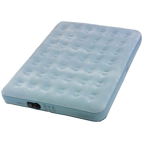 wenzel 174 stow n go airbed 217757 air beds at sportsman s guide