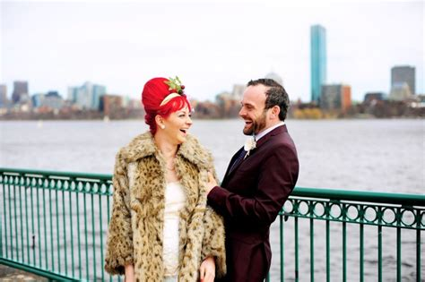 wedding hair york maine newhairstylesformen2014com justine johnson photography in maine and beyond a