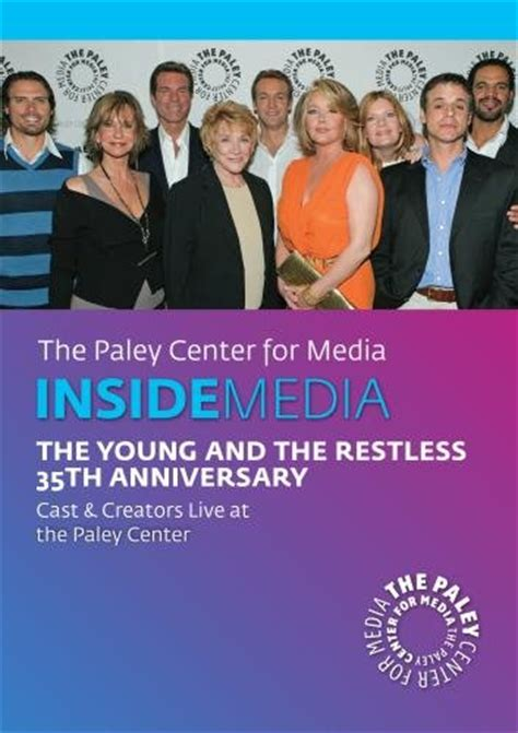 Best The Young And The Restless Products