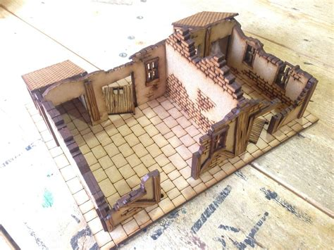 architecture photography chrysler floors 51 55 98640 release ruinen ein w 252 rfelturm