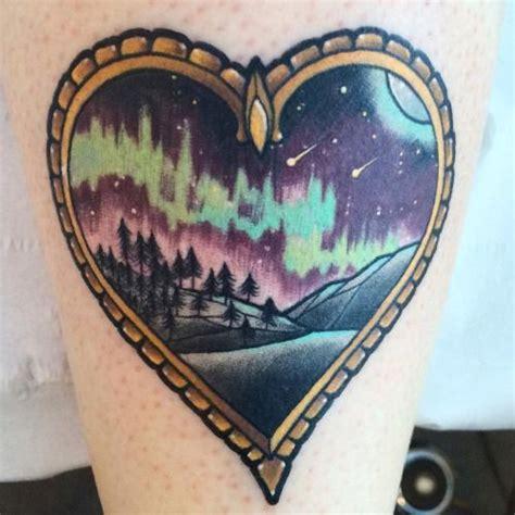 tattoo shops in aurora 25 best lounge ideas on shoulder