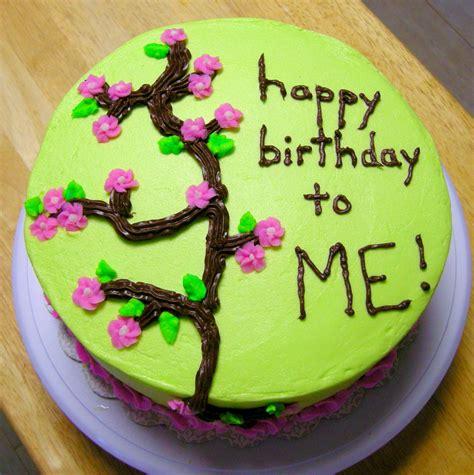 My Birthday Cake Quotes My Own Birthday Quotes Quotesgram