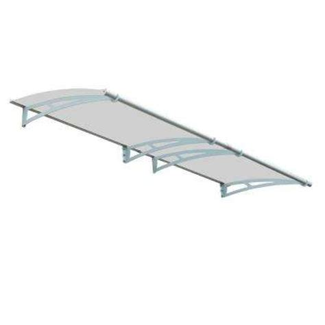 metal awnings home depot stationary awnings awnings the home depot