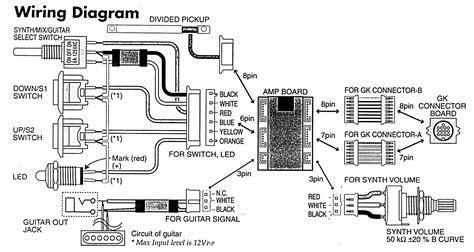 g b wiring diagram g b wiring diagram wiring diagram manual