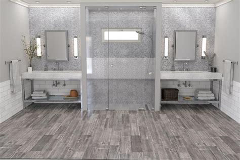 tile floor and decor san antonio billingsblessingbags org