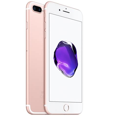 cell phones smartphones apple iphone 7 plus 128gb gold was listed for r15 999 00 on 8
