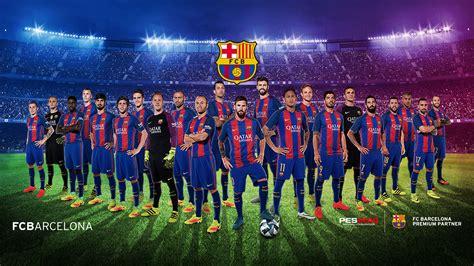 Fc Barcelona fc barcelona wallpaper 2018 67 images