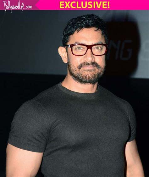 rakesh sharma biography in english exclusive amidst dangal shooting aamir khan starts