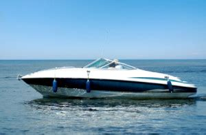 this was no boating accident quote boat insurance consider coverage before revving up the