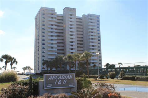 one bedroom oceanfront condo myrtle beach oceanfront condo myrtle beach myrtle beach real estate jason t ellis myrtle