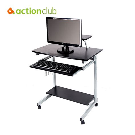 Online Get Cheap Commercial Office Furniture Aliexpress Commercial Computer Desk