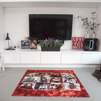 personalized home decor personalized home decor bags of
