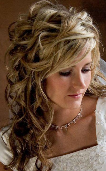 wedding hairstyles for medium length hair on pinterest wedding hairstyles for medium length hair fashion in