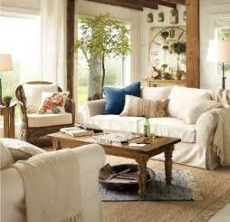 pottery barn images pottery barn the buzz blog diane james home