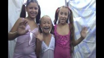 Mummy Edit Fantasia Models Scarlet Model Pictures And Fantasia Models Hot Girls Wallpaper