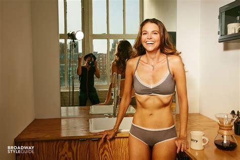 Danielle dilorenzo naked — pic 2