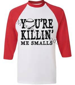 baseball t shirt designs ideas home design ideas