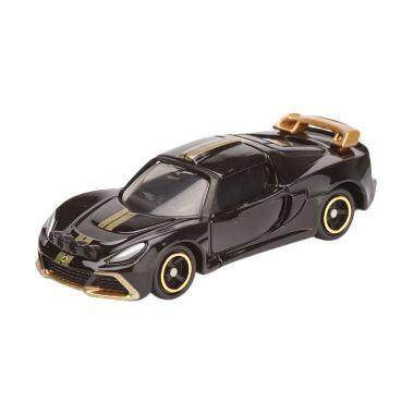 Tomica Lotus Exige R Gt 1st Edition jual diecast mobil tomica harga murah kualitas terbaik blibli