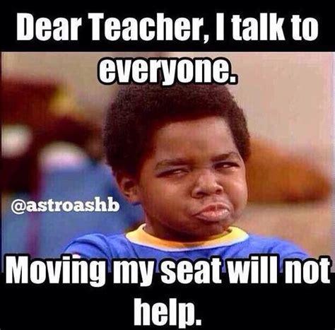 Gary Coleman Meme - 35 best education jokes images on pinterest memes