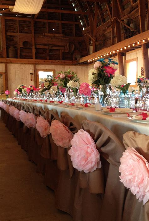 chair covers to hide those metal folding chairs sheets cut and hemmed with