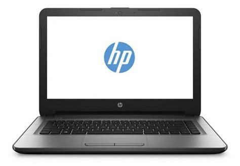 Harga Laptop Merk Hp Windows 10 10 laptop gaming harga 5 jutaan terbaik semua merk