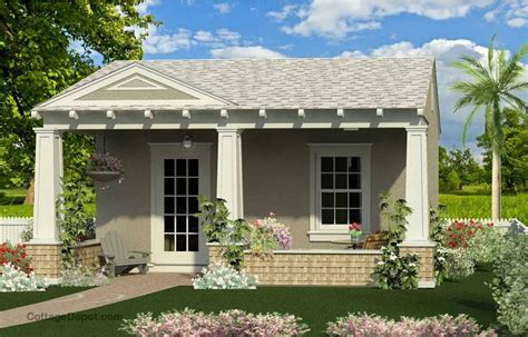 backyard guest house backyard guest house plans gogo papa com