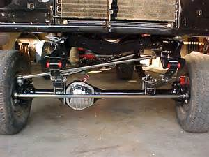 crossover steering the 1947 present chevrolet gmc