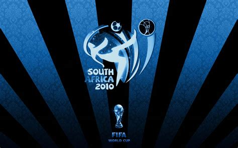 desktop inspiratoin fifa world cup  wallpapers