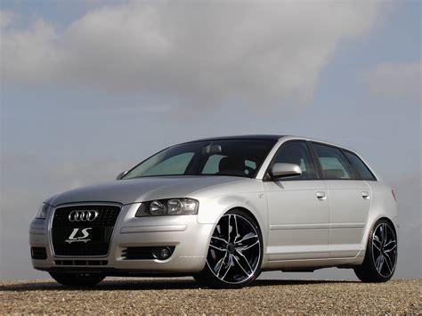 Audi A3 19 Zoll Felgen news alufelgen f 252 r audi a3 s3 rs3 8v 8p 19zoll