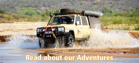 4x4 awnings south africa alu cab africa 4x4 overland vehicle conversions