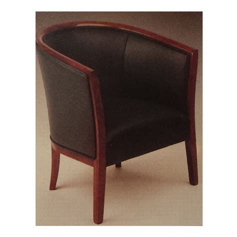 bathtub northwood northwood tub chair ch117 drakes bar furniture