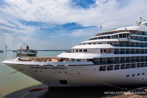 harga parkir kapal yacht melaui harga rumah - Yacht Harga
