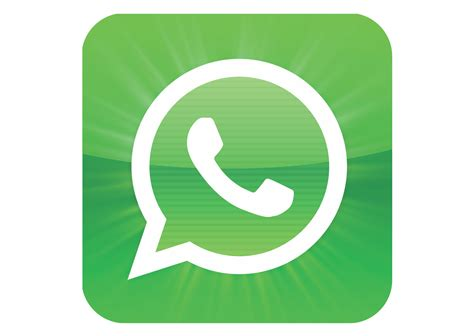 whats app logo whatsapp logo images png format cdr ai eps svg pdf png