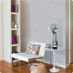 Removable Wallpaper For Apartments by Removable Wallpaper 2017 Grasscloth Wallpaper