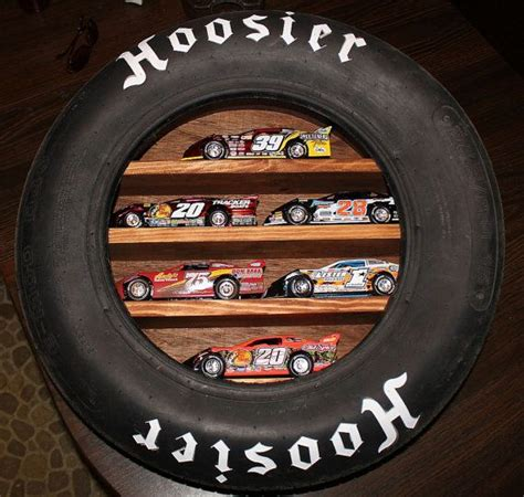 Do Tyres A Shelf by 25 Best Ideas About Dirt Track Racing On Dirt