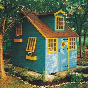 cottage playhouse shire cottage cottage playhouse by shire