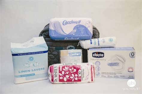 what to pack in hospital bag for c section what to pack in your hospital bag for a scheduled c section