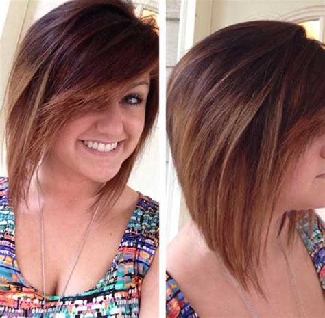 bob hairstyle with ambry 10 popular reverse bob hairstyles bob hairstyles 2017
