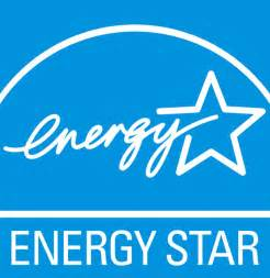 Energy Efficient by Epa Update Energy Star Most Efficient Requirements Aaa