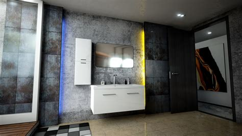 dream appartment dream apartments by wow7410852 in architectural