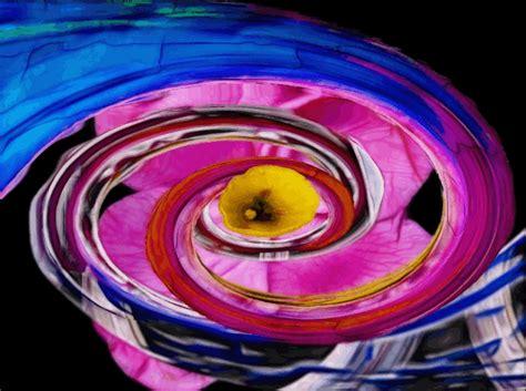 imagenes geniales con movimiento imagenes con movimiento abstractas