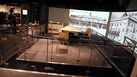 earthquake simulation earthquake simulator ikebukuro natural disaster hall