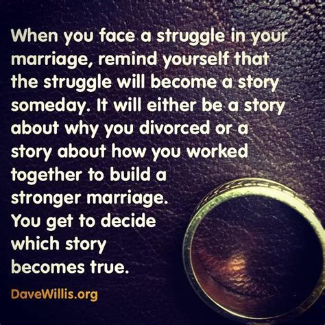 marriage beautiful lifelong and intimacy start with you books 17 best inspirational marriage quotes on