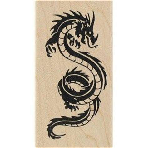 printable tattoo paper hobby lobby judikins dragon icon rubber st shop hobby lobby