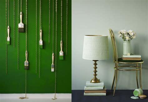 Interior Green by Interior Green
