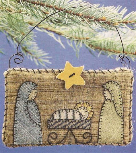 quilt pattern nativity 107 best religious quilts images on pinterest quilt