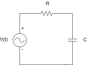 capacitor in ac circuits a basic question about capacitors in ac circuits
