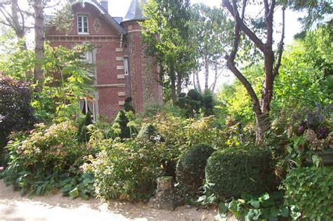 image gallery jardins agapanthe
