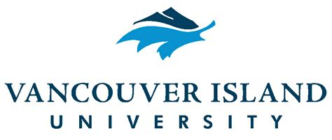 Vancouver Island Mba Fees For International Students by International Student Application